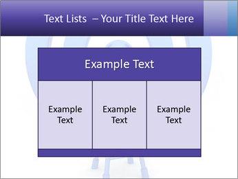 0000082929 PowerPoint Templates - Slide 59