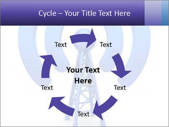 0000082929 PowerPoint Templates - Slide 62