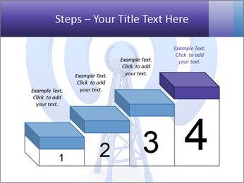 0000082929 PowerPoint Templates - Slide 64