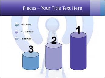 0000082929 PowerPoint Templates - Slide 65