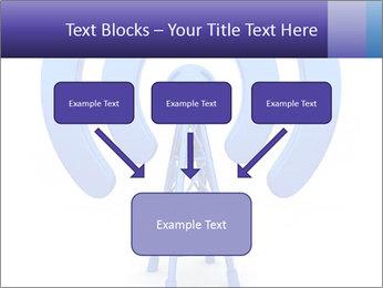 0000082929 PowerPoint Templates - Slide 70