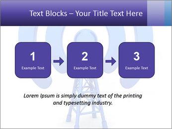 0000082929 PowerPoint Templates - Slide 71