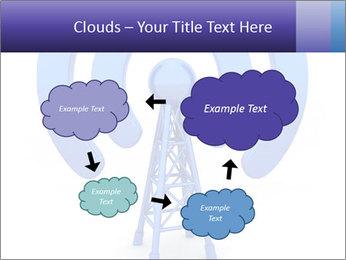 0000082929 PowerPoint Templates - Slide 72