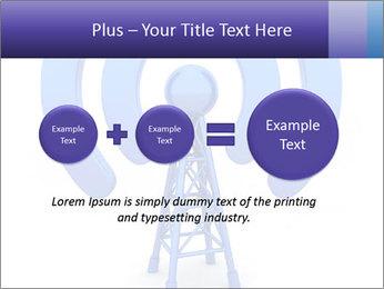 0000082929 PowerPoint Templates - Slide 75