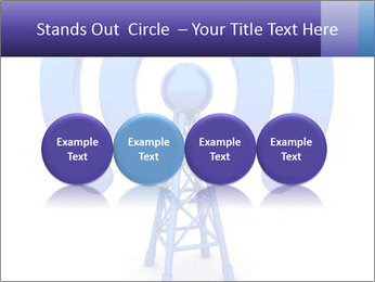 0000082929 PowerPoint Templates - Slide 76