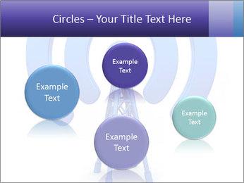 0000082929 PowerPoint Templates - Slide 77