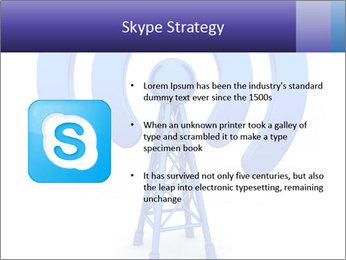 0000082929 PowerPoint Templates - Slide 8