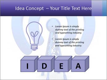 0000082929 PowerPoint Templates - Slide 80