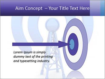 0000082929 PowerPoint Templates - Slide 83