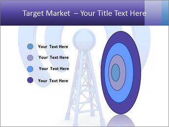 0000082929 PowerPoint Templates - Slide 84