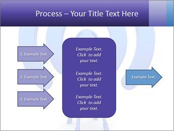 0000082929 PowerPoint Templates - Slide 85