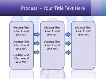 0000082929 PowerPoint Templates - Slide 86