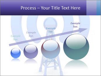 0000082929 PowerPoint Templates - Slide 87