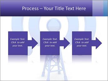 0000082929 PowerPoint Templates - Slide 88