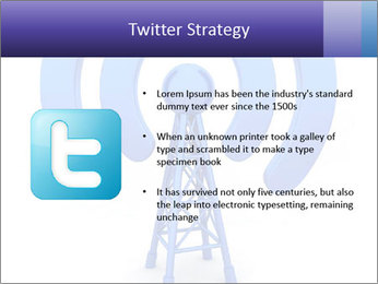 0000082929 PowerPoint Templates - Slide 9