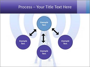 0000082929 PowerPoint Templates - Slide 91