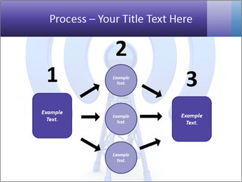0000082929 PowerPoint Templates - Slide 92