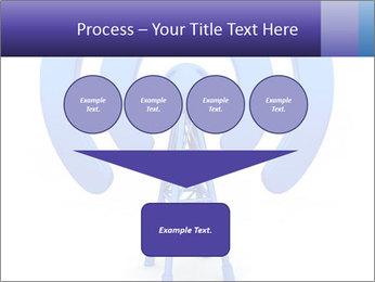 0000082929 PowerPoint Templates - Slide 93