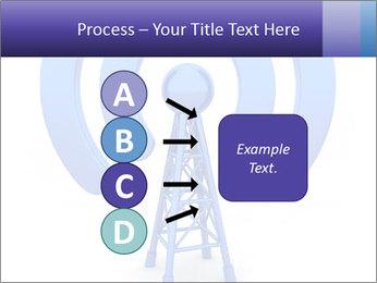 0000082929 PowerPoint Templates - Slide 94