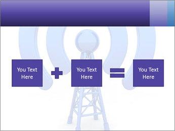 0000082929 PowerPoint Templates - Slide 95