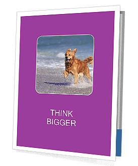 0000082930 Presentation Folder