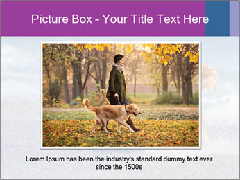 0000082930 PowerPoint Template - Slide 16
