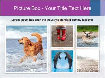 0000082930 PowerPoint Template - Slide 19