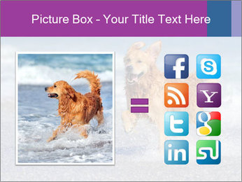 0000082930 PowerPoint Template - Slide 21