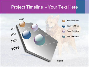 0000082930 PowerPoint Template - Slide 26