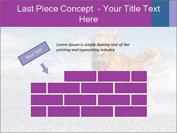 0000082930 PowerPoint Template - Slide 46