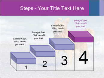 0000082930 PowerPoint Template - Slide 64