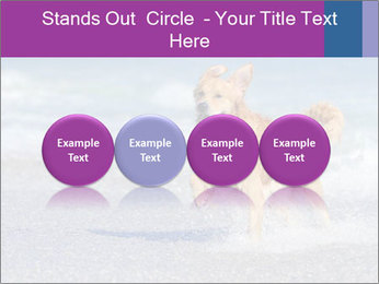 0000082930 PowerPoint Template - Slide 76