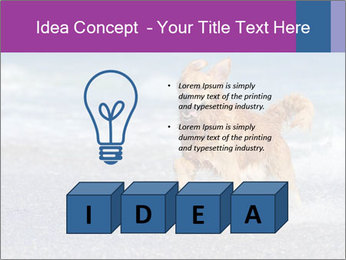 0000082930 PowerPoint Template - Slide 80
