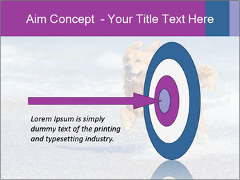 0000082930 PowerPoint Template - Slide 83