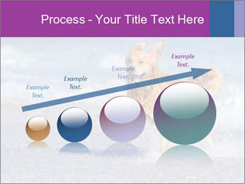 0000082930 PowerPoint Template - Slide 87