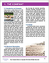 0000082930 Word Templates - Page 3