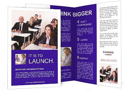 0000082931 Brochure Template