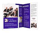0000082931 Brochure Templates