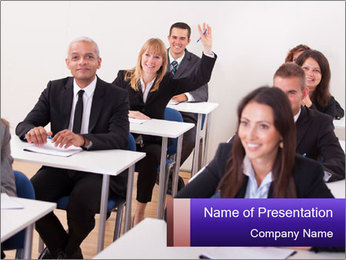 0000082931 PowerPoint Template - Slide 1