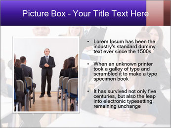 0000082931 PowerPoint Template - Slide 13