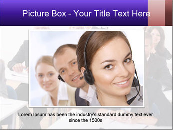 0000082931 PowerPoint Template - Slide 15
