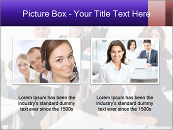 0000082931 PowerPoint Template - Slide 18
