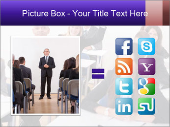 0000082931 PowerPoint Template - Slide 21