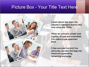 0000082931 PowerPoint Template - Slide 23