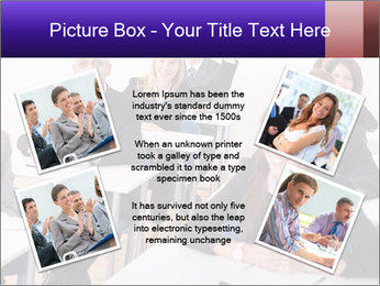 0000082931 PowerPoint Template - Slide 24