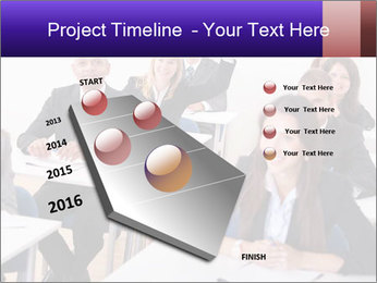 0000082931 PowerPoint Template - Slide 26