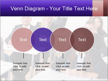 0000082931 PowerPoint Template - Slide 32