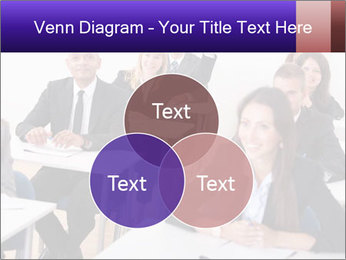 0000082931 PowerPoint Template - Slide 33