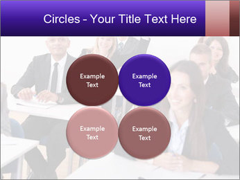 0000082931 PowerPoint Template - Slide 38