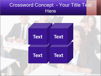 0000082931 PowerPoint Template - Slide 39